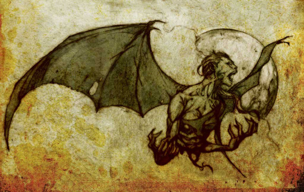 manananggal_small